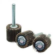 Picture for category Abrasive Mop with Shank