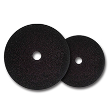 Picture for category Abrasive Fiber Discs