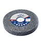 Picture of GREY ALUMINUM OXIDE WHEEL 1-6X3/4X1-1/4