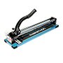 "Picture of ""MARATHON""PROFESSIONAL TILE CUTTER"