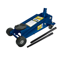 Picture of MARATHON GARAGE SERVICE JACK 3.5 TON