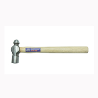 Picture of BALL PEIN WOODEN HANDLE 0.5LB
