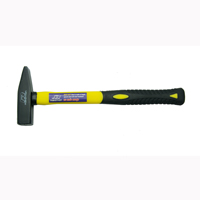 Picture of MACHINIST FIBERGLASS HANDLE 100G